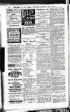 Sheffield Weekly Telegraph Saturday 24 December 1898 Page 34