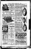 Sheffield Weekly Telegraph Saturday 24 December 1898 Page 35