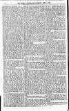 Sheffield Weekly Telegraph