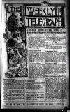 Sheffield Weekly Telegraph Saturday 28 October 1899 Page 3