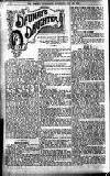 Sheffield Weekly Telegraph Saturday 28 October 1899 Page 4