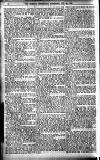 Sheffield Weekly Telegraph Saturday 28 October 1899 Page 6