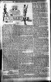 Sheffield Weekly Telegraph Saturday 28 October 1899 Page 8