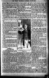 Sheffield Weekly Telegraph Saturday 28 October 1899 Page 9