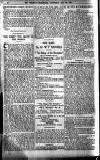 Sheffield Weekly Telegraph Saturday 28 October 1899 Page 10