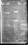 Sheffield Weekly Telegraph Saturday 28 October 1899 Page 11