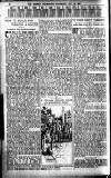 Sheffield Weekly Telegraph Saturday 28 October 1899 Page 12