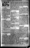 Sheffield Weekly Telegraph Saturday 28 October 1899 Page 13