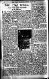 Sheffield Weekly Telegraph Saturday 28 October 1899 Page 14