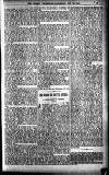 Sheffield Weekly Telegraph Saturday 28 October 1899 Page 15