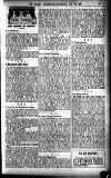 Sheffield Weekly Telegraph Saturday 28 October 1899 Page 17