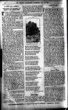 Sheffield Weekly Telegraph Saturday 28 October 1899 Page 18