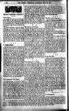 Sheffield Weekly Telegraph Saturday 28 October 1899 Page 20
