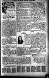 Sheffield Weekly Telegraph Saturday 28 October 1899 Page 21