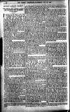 Sheffield Weekly Telegraph Saturday 28 October 1899 Page 22