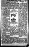 Sheffield Weekly Telegraph Saturday 28 October 1899 Page 23