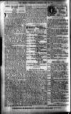 Sheffield Weekly Telegraph Saturday 28 October 1899 Page 24