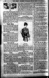 Sheffield Weekly Telegraph Saturday 28 October 1899 Page 26