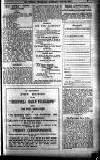 Sheffield Weekly Telegraph Saturday 28 October 1899 Page 27