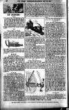 Sheffield Weekly Telegraph Saturday 28 October 1899 Page 28