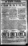 Sheffield Weekly Telegraph Saturday 28 October 1899 Page 29