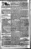 Sheffield Weekly Telegraph Saturday 28 October 1899 Page 30