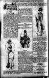 Sheffield Weekly Telegraph Saturday 28 October 1899 Page 32