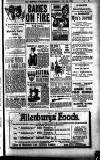 Sheffield Weekly Telegraph Saturday 28 October 1899 Page 33
