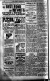 Sheffield Weekly Telegraph Saturday 28 October 1899 Page 34