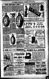 Sheffield Weekly Telegraph Saturday 28 October 1899 Page 35
