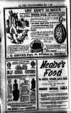 Sheffield Weekly Telegraph Saturday 11 November 1899 Page 2