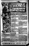 Sheffield Weekly Telegraph Saturday 11 November 1899 Page 3