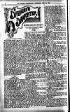 Sheffield Weekly Telegraph Saturday 11 November 1899 Page 4