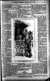 Sheffield Weekly Telegraph Saturday 11 November 1899 Page 5