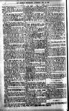 Sheffield Weekly Telegraph Saturday 11 November 1899 Page 6