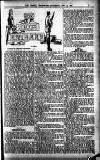Sheffield Weekly Telegraph Saturday 11 November 1899 Page 7