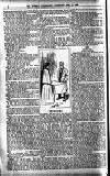Sheffield Weekly Telegraph Saturday 11 November 1899 Page 8