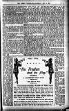 Sheffield Weekly Telegraph Saturday 11 November 1899 Page 9