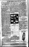 Sheffield Weekly Telegraph Saturday 11 November 1899 Page 10