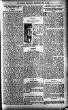 Sheffield Weekly Telegraph Saturday 11 November 1899 Page 11