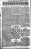 Sheffield Weekly Telegraph Saturday 11 November 1899 Page 12