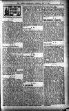 Sheffield Weekly Telegraph Saturday 11 November 1899 Page 13