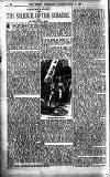 Sheffield Weekly Telegraph Saturday 11 November 1899 Page 14
