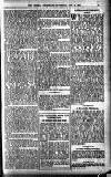 Sheffield Weekly Telegraph Saturday 11 November 1899 Page 15