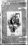 Sheffield Weekly Telegraph Saturday 11 November 1899 Page 16