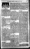 Sheffield Weekly Telegraph Saturday 11 November 1899 Page 17