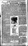 Sheffield Weekly Telegraph Saturday 11 November 1899 Page 18
