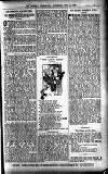 Sheffield Weekly Telegraph Saturday 11 November 1899 Page 19