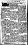 Sheffield Weekly Telegraph Saturday 11 November 1899 Page 20