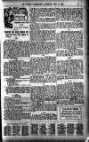 Sheffield Weekly Telegraph Saturday 11 November 1899 Page 21